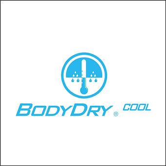 bodydry_cool(H).jpg
