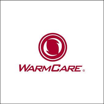 warmcare(H).jpg
