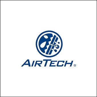 AIRTECH(H).jpg