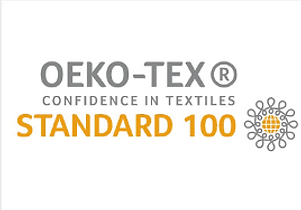 oeko-tex 100.png