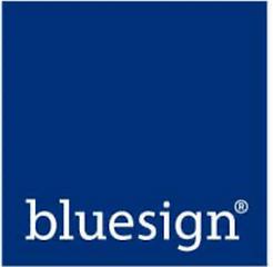bluesign.png