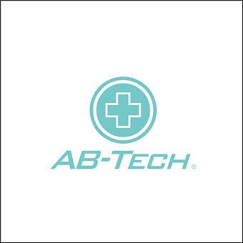 AB-TECH(H).jpg