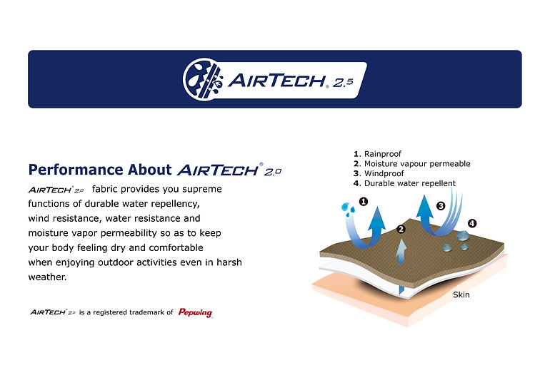 airtech-2.5.jpg