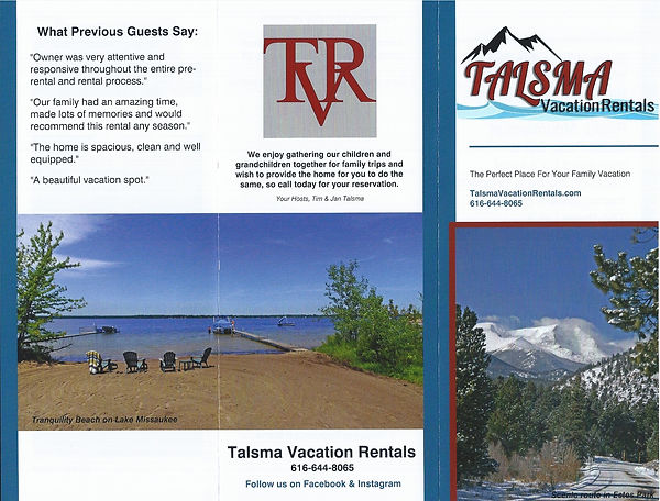 Brochure%20page%201-%20Document_2021-05-