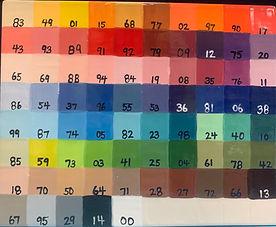 new gare color tile.jpg