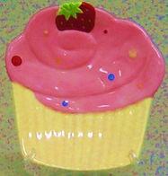 bh painted cupcake.jpg