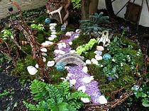 fairy garden sample.jpg