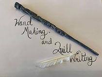 wand making.jpg