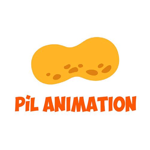 LogosPil-Animation