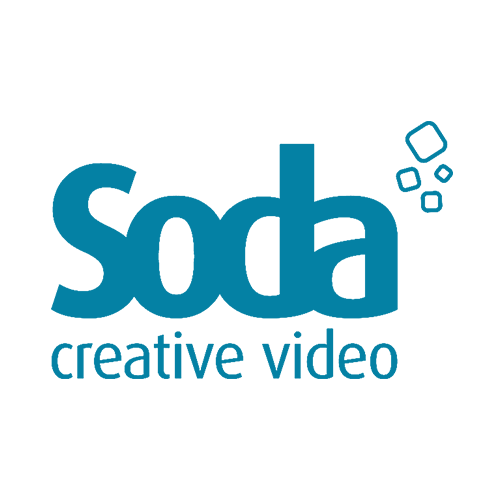 LogosSoda-Video