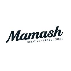 LogosMamash