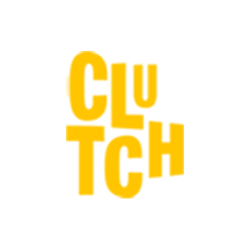 LogosClutch