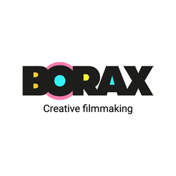 LogosBorax
