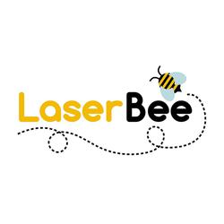 LogosLaserBee
