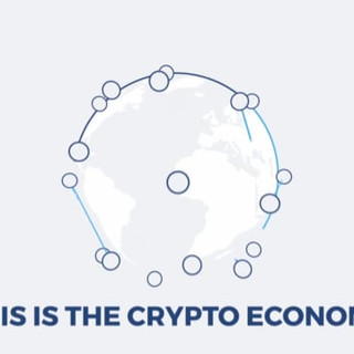 Crypto Currency - Explainer Video