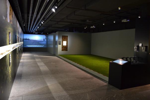 Vernissage Twannberg exhibition