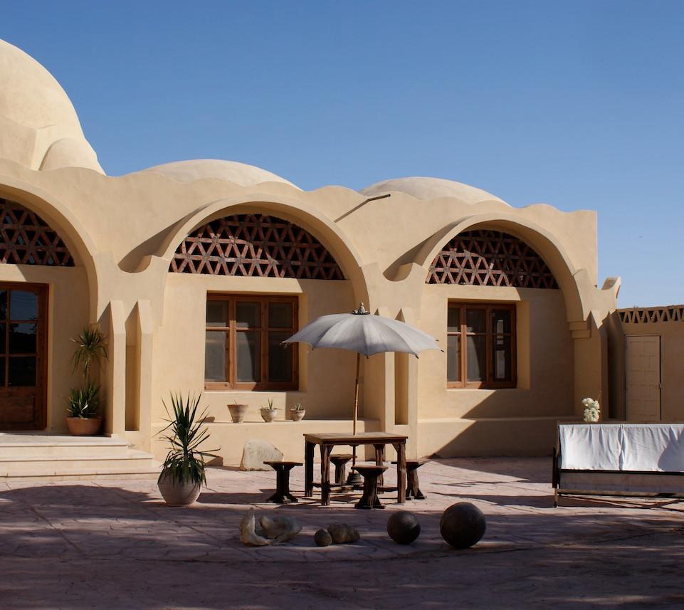 Farafra - Dakhla oasis Egypt - 12.jpeg