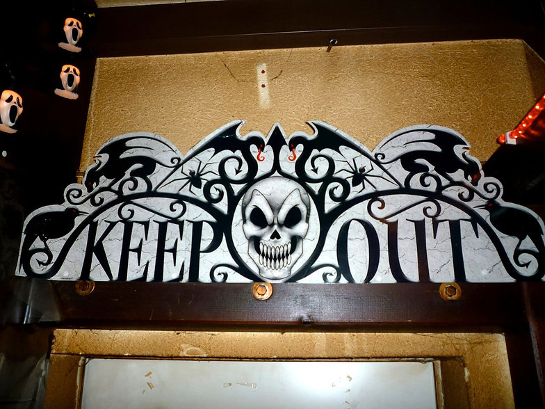 A Keep Out.jpg