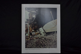 Apollo 12 Mission Prints - 14.jpeg