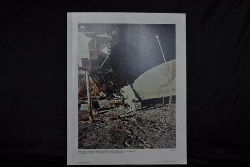 Apollo 12 Mission Prints - 14.jpeg