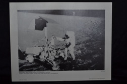 Apollo 12 Mission Prints - 12.jpeg