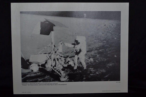 Apollo 12 Mission Prints - 12.jpeg