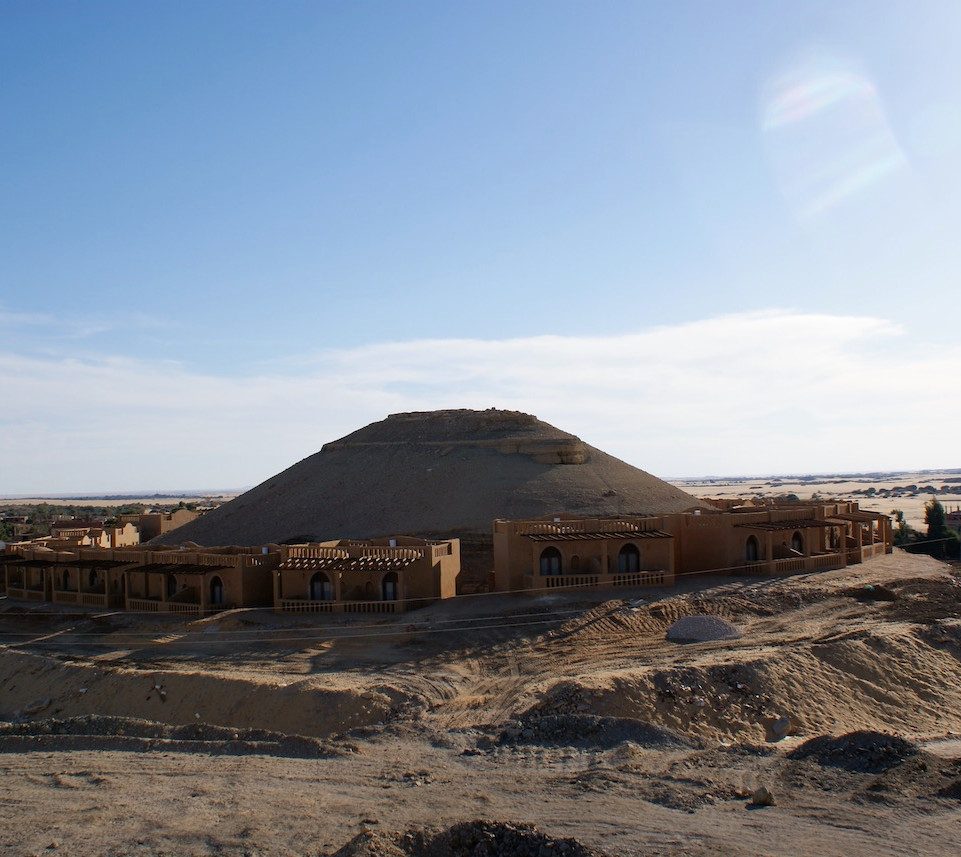 Farafra - Dakhla oasis Egypt - 41.jpeg