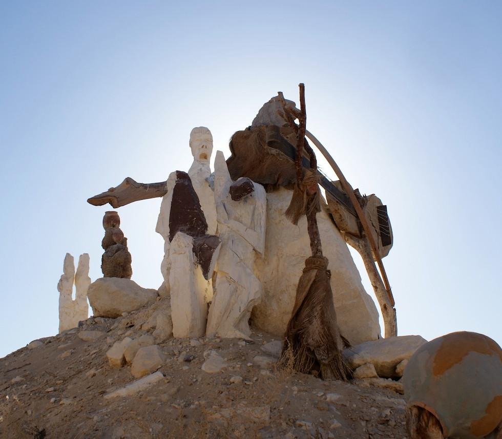 Farafra - Dakhla oasis Egypt - 18.jpeg