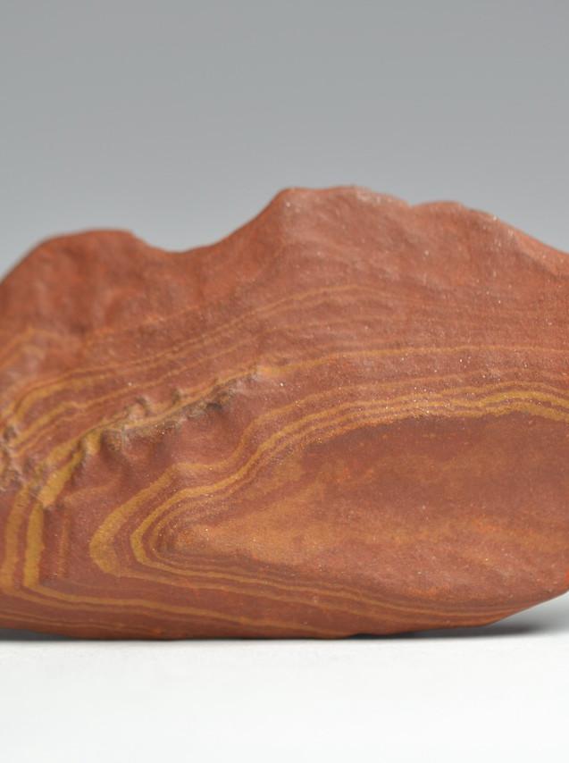 Desert Stone Egypt