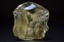 Libyan Desert Glass Egypt