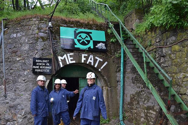 Trepca Mine Visit 2012 - 18.jpeg
