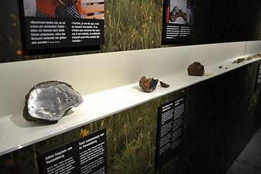 twannberg meteorite