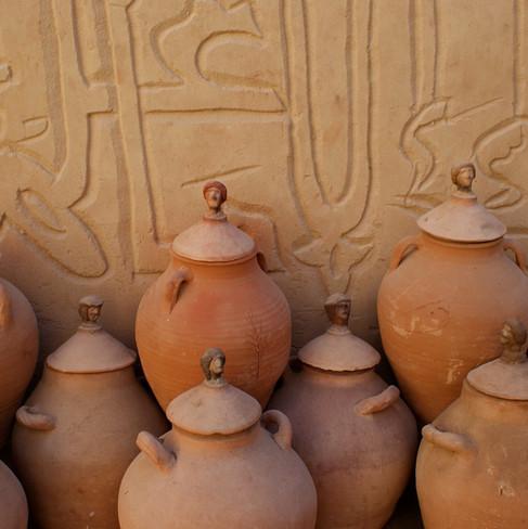 Farafra - Dakhla oasis Egypt - 20.jpeg
