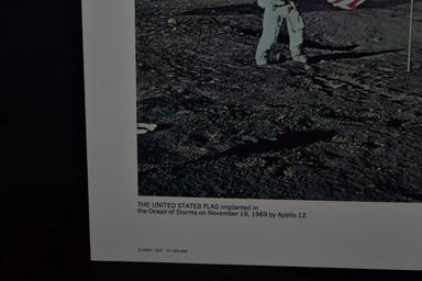 Apollo 12 Mission Prints - 20.jpeg