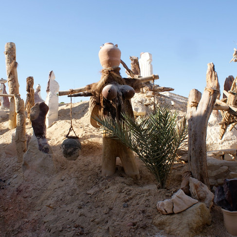 Farafra - Dakhla oasis Egypt - 17.jpeg