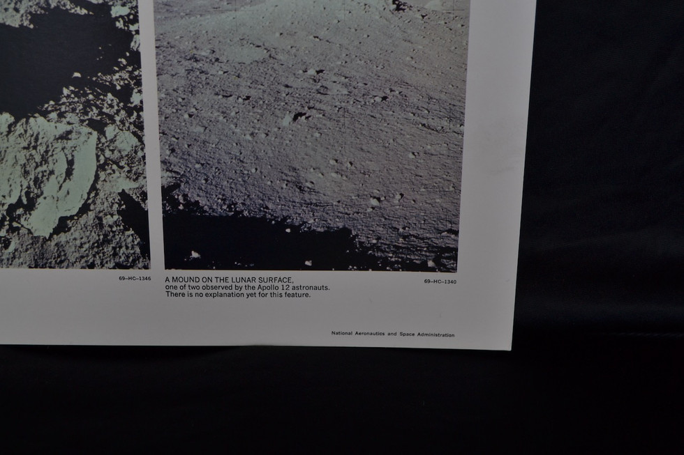 Apollo 12 Mission Prints - 7.jpeg