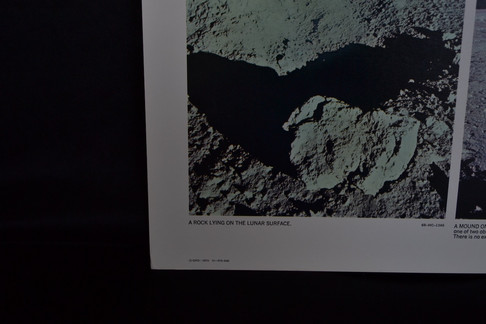 Apollo 12 Mission Prints - 6.jpeg