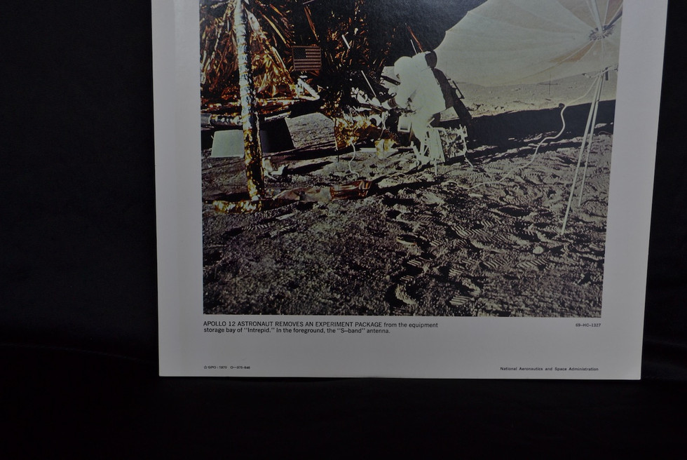 Apollo 12 Mission Prints - 15.jpeg