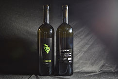 twannberg wine