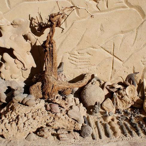 Farafra - Dakhla oasis Egypt - 16.jpeg