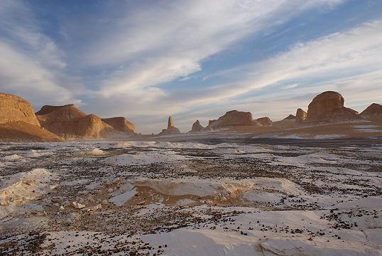 White Desert Egypt - 27.jpeg