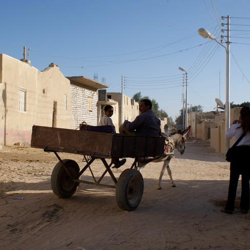 Farafra - Dakhla oasis Egypt - 24.jpeg