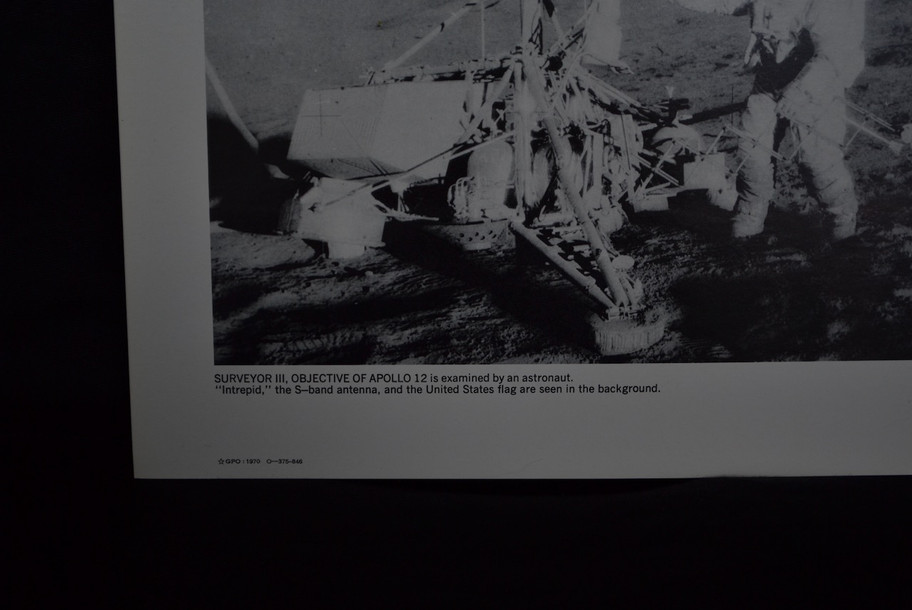 Apollo 12 Mission Prints - 13.jpeg
