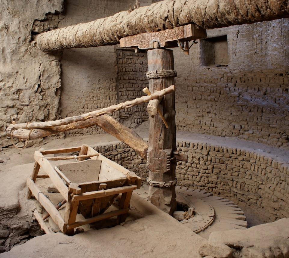 Farafra - Dakhla oasis Egypt - 49.jpeg