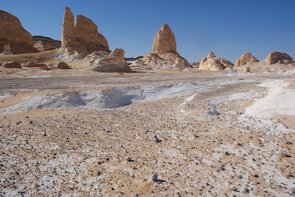 White Desert Egypt - 122.jpeg