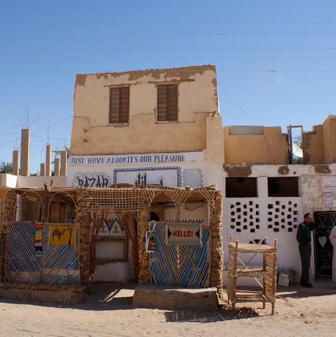 Farafra - Dakhla oasis Egypt - 52.jpeg