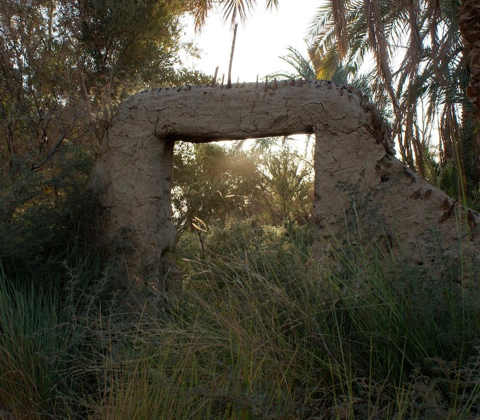 Farafra - Dakhla oasis Egypt - 36.jpeg