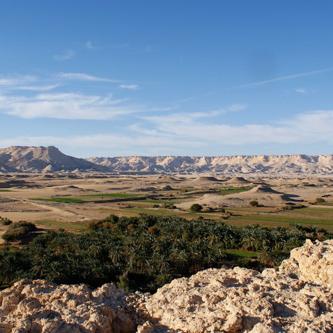 Farafra - Dakhla oasis Egypt - 43.jpeg
