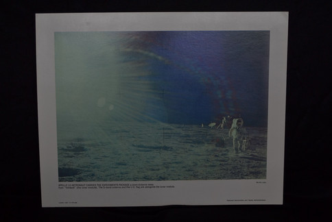 Apollo 12 Mission Prints - 16.jpeg