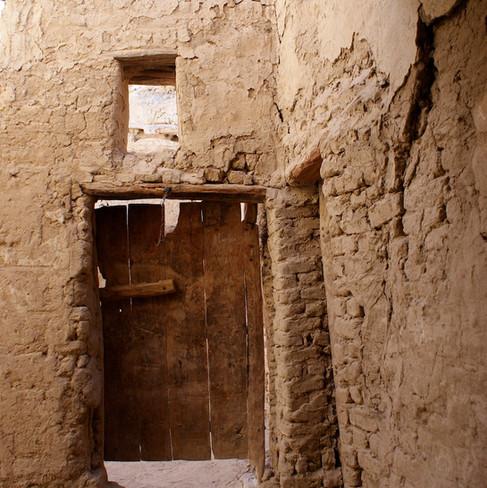 Farafra - Dakhla oasis Egypt - 46.jpeg